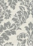 Florentine Wallpaper 449099 By Rasch For Galerie